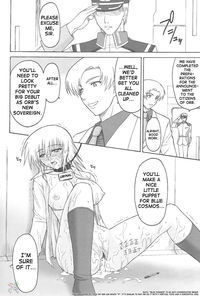 t&a teacher hentai imglink gundam seed english