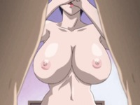 taboo charming mother hentai taboo charming mother animated hentai