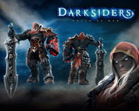 tales trilogy hentai games darksiders wrath war discover hidden secrets