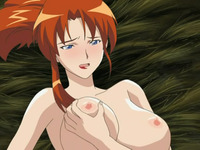 the dutchess of busty mounds hentai movcover duchess busty mounds screen episode