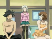 the roommate hentai roommate sur hentai vostfr