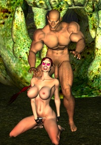 twin dolls hentai media lara croft porno hentai page
