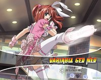variable geo neo hentai variable geo neo animation
