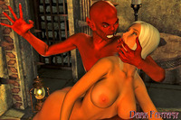 vixens hentai scj galleries devil tortures spicy hot hentai vixens