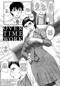 widow hentai mangasimg cebef aeeb dfb manga portrait widow chapter overtime work