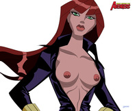 widow hentai avengers black widow earths hentai pictures album
