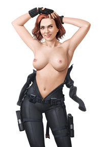 black widow hentai data media natasha romanoff black widow porn