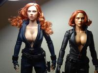 black widow hentai albums guyver dsc forums