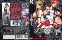 black widow hentai bibleblack torrent hentai bible black episode english sub uncensored