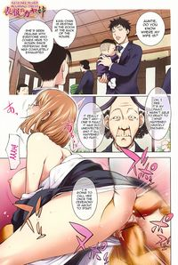 blackmail 2 hentai lusciousnet hentai manga pictures album kaya nee mourning dress