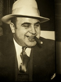blackmail: tomorrow never ends hentai capone