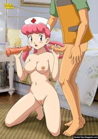 free hentai porn gallery anime cartoon porn pokemon hentai gallery ash misty may joy jessie jenny profiles
