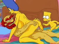 anime hardcore hentai pic porn uncensored simpsons hentai stories jessica pussy