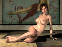 anime hentai porn raider tomb albums userpics lara croft tomb raider gallery search cunt