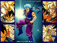 dragonball z hentai porn bae photos world red favorites page