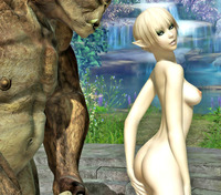 hentai porn monster dmonstersex scj galleries really rough monster hentai porn going make horny
