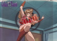 bondage queen kate hentai injuu product info