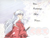 hentai inuyasha porn albums moonflowerayame inuyasha porn pros really went out