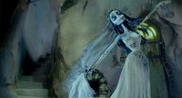 bride of darkness hentai emily wallpaper corpse bride blossom lullabies wcz journal challenge from results