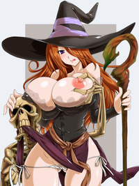 happy hentai porn dragons crown sorceress getting tits squeezed happy thanksgiving