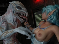 hentai and alien porn pics brutal alien porn performance page