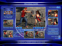 hentai mai porn shiranui gallery match prev mai shiranui terry bogard