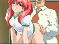 hentai pussy porn videos screenshots preview old guy cums inside wet hentai pussy