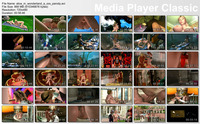after class lesson hentai alice wonderland xxx parody screenshots