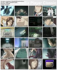 Hentai non censur