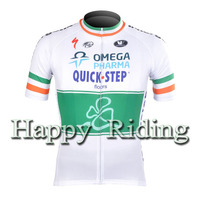 manga porn gratis wsphoto quick step font ireland team bicycle bike jacket env gratis manga corta ciclismo jersey babero