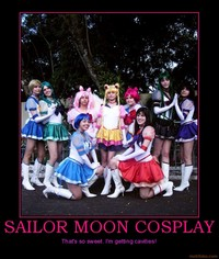 immagini info manga porn remember demotivational poster sailor moon cosplay cubby
