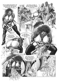 manga porn comic diane grand lieu porn comics part hanz kovacq bdsm