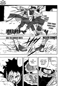 manga naruto porn marvz anime naruto shippuden manga current obito summary entitled wind