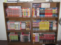 free info manga porn remember send shelf porn