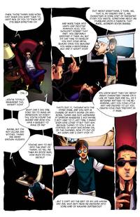 free comic manga porn viewer reader optimized stranger fiction bdd read page