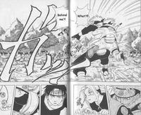 canvas: motif of sepia hentai media naruto manga nsn onepage