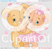 free manga cartoon porn cartoon cute valentine teddy bear couple hugging royalty free vector clipart wallpapers