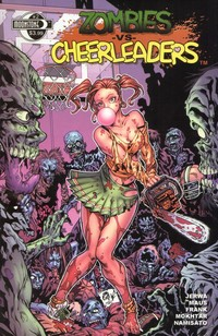 porn manga.com viewer reader optimized zombies cheerleaders dbf svscomics read