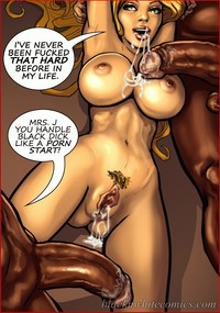 adult comic free links manga porn adb adultcomics home construction