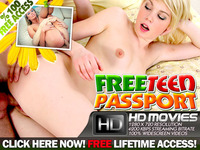 video porn de manga gratis teenbanner mum teach teens fuck