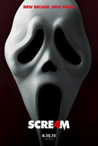 manga porn film teaserposter scream teaser poster wes craven speaks