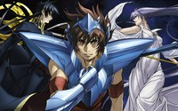 andromeda manga porn wallpapers saint seiya hades myth free anime manga gallery shun wallpaper