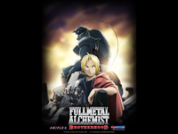 andromeda manga porn bigfma brotherhood metal alchemist category misc