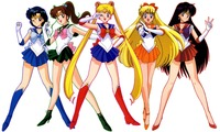 manga porn sailor moon media original sailor moon wallpaper anime amp manga