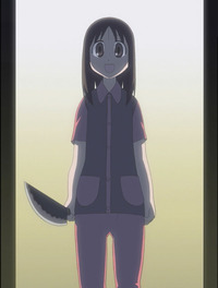 azumanga daioh hentai gis azumanga daioh osaka knife entertainment who nicest anime girl that seen show question