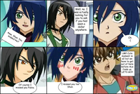 bakugan battle brawlers hentai real bakugan battle brawlers smileymosgifted pifxx dan shun gay