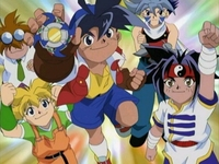beyblade hentai photos beyblade anime clubs links