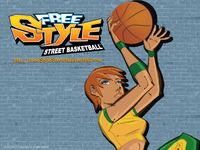 bobobo-bo bo-bobo hentai bgzi games freestyle street basketball easy play