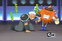 bobobo-bo bo-bobo hentai cbig watches bobobo bobo episode english subbed