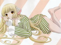 chobits hentai anime cartoon porn chobits hentai photo